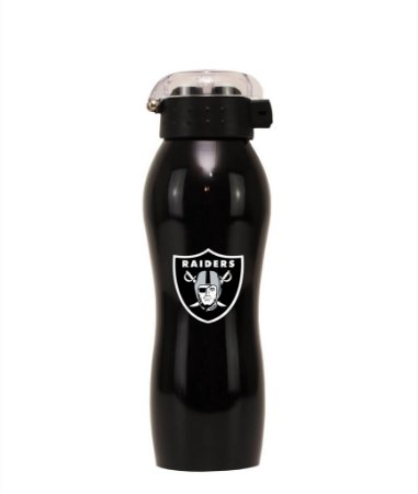 Squeeze NFL - Oakland Raiders