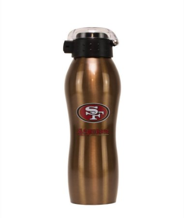 Squeeze NFL - San Francisco 49ers
