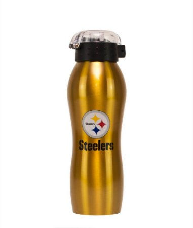 Squeeze NFL - Pittsburgh Steelers