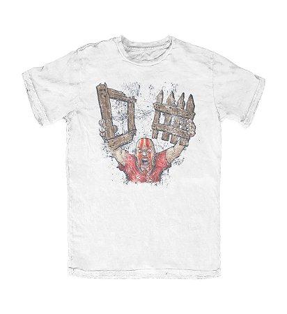 Camiseta PROGear D-FENCE