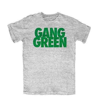 Camiseta PROGear Philadelphia Gang Green
