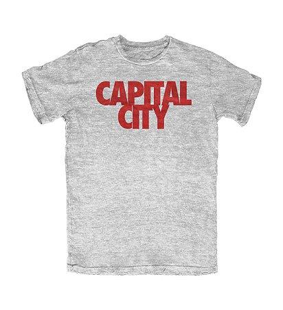Camiseta PROGear Washington Capital City