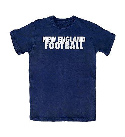 Camiseta PROGear New England Football