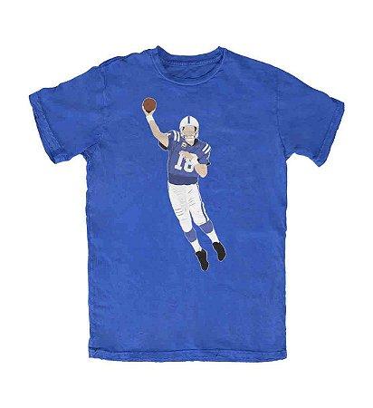 Camiseta PROGear Silhouette Peyton