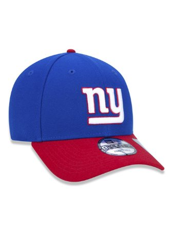 Boné 940 New Era NFL New York Giants Royal
