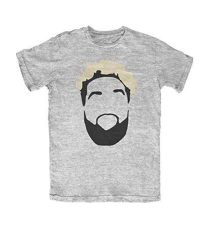 Camiseta PROGear Silhouette Odell Beckham Jr