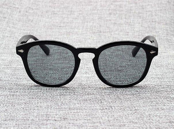 Óculos Jackjad Johnny Depp Lemtosh