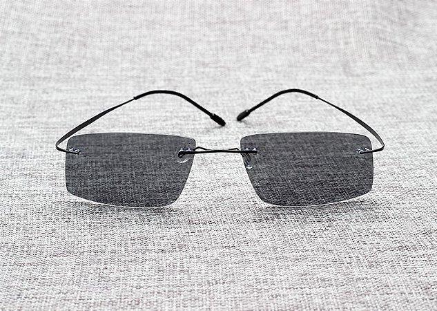 Óculos JackJad Agente Smith - Matrix