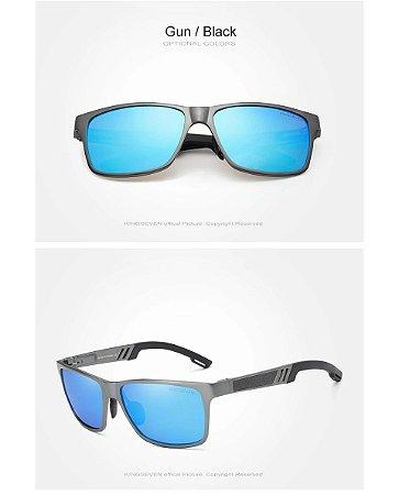 Óculos KingSeven N7180