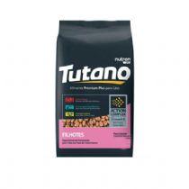 TUTANO FILHOTE   15 Kg
