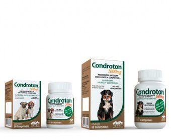 Condroton 1000 mg