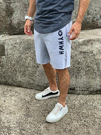 Bermuda YHWH