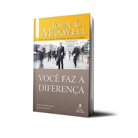 Você Faz a Diferença
