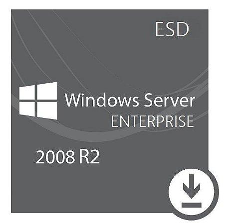 Microsoft windows server 2008 r2 enterprise 64 bit iso