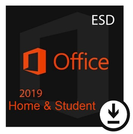 office 2019 download student