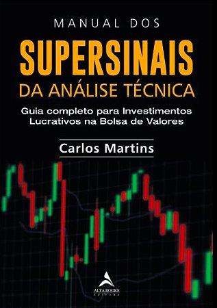 Supersinais da Análise Técnica