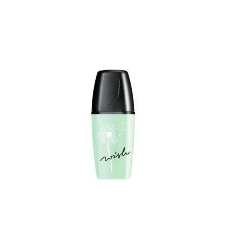 Marca Texto Pastel Love Mini Verde-Stabilo
