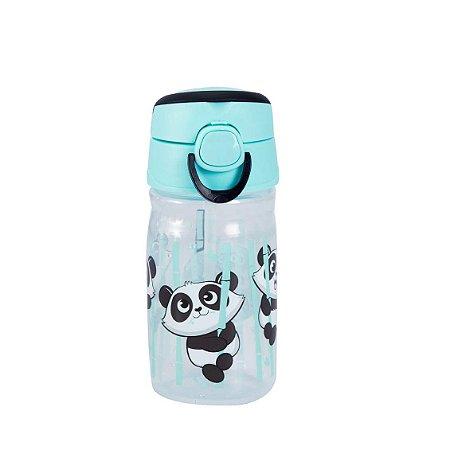 Squeeze Trava Pop - Panda
