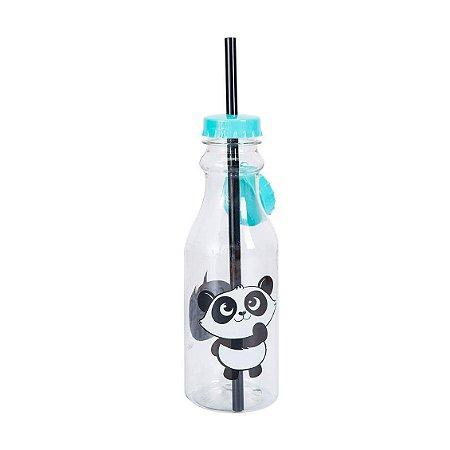 Mini Garrafa - Panda