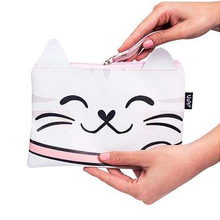 Necessaire Postal Lucky Cat - Uatt