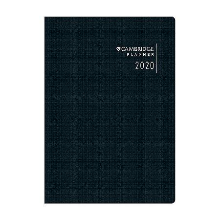 Agenda Planner Cambridge - Tilibra