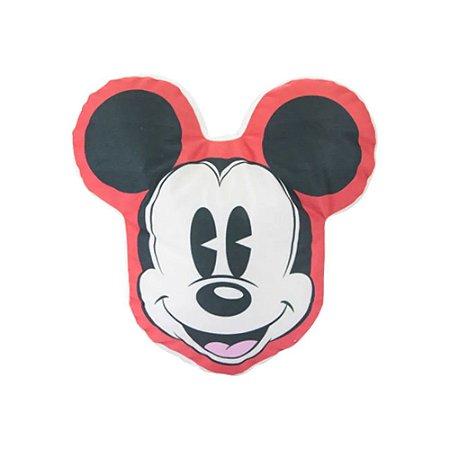 Almofada Formato Mickey - Zona Criativa