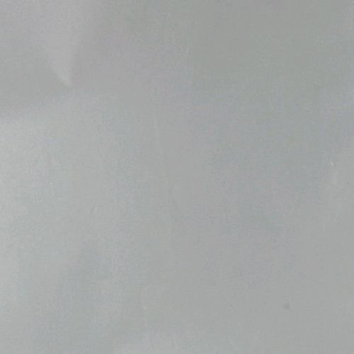 Papel Seda 49x69cm Prata-Vmp
