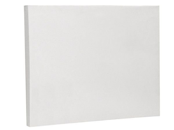 Tela 40x60cm - Acrilex