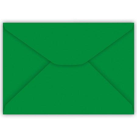 Envelope Carta Verde Escuro - Foroni
