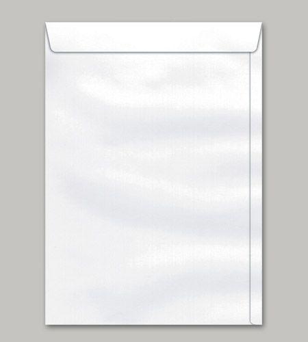 Envelope Saco P Branco 18X24cm - Foroni