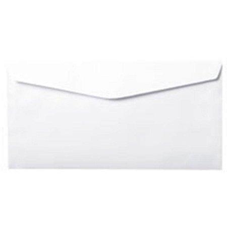 Envelope Oficio 11X22cm - Foroni