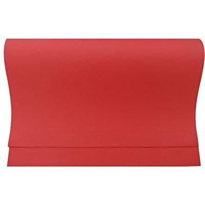 Colorset Vermelho 48x66 - VMP