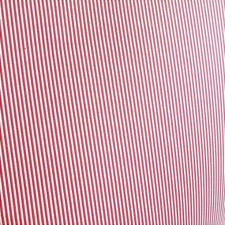 Colorset Mini-Listra Vermelho 48x66 - VMP