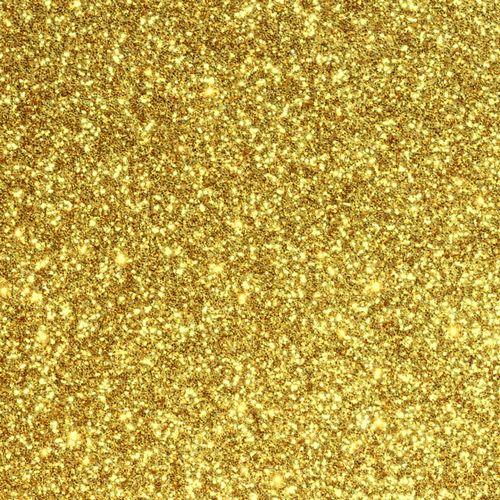 Eva Glitter 40X60 Ouro - VMP