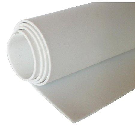 Eva Liso Branco 40x60 - VMP