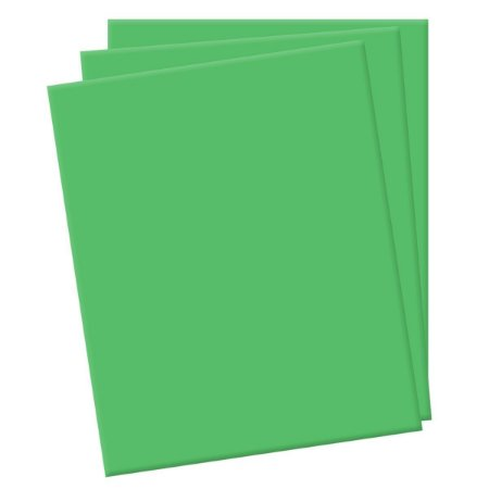 Eva Liso Verde 40x60 - VMP