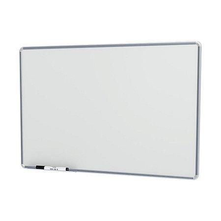 Quadro Branco 40x60 -  Vmp