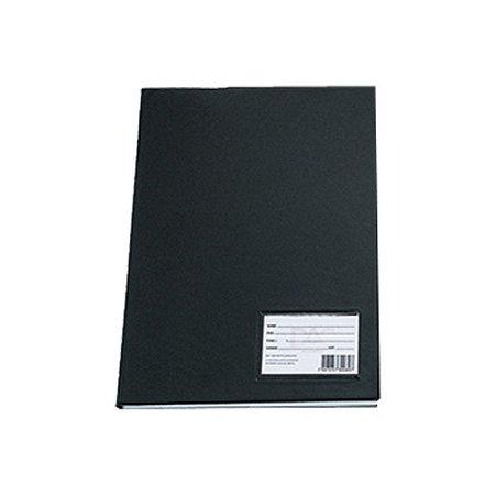 Pasta Catalogo 10 Envelopes Medio - Dac