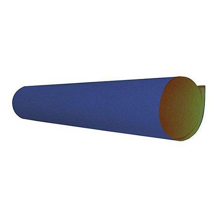 Papel Cartão Azul Escuro 48x66 - VMP