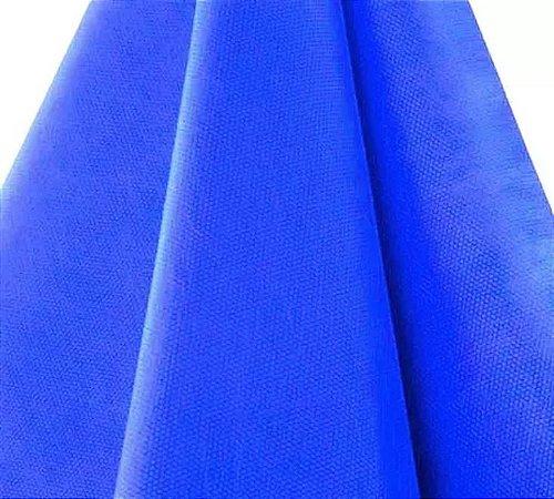 TNT Azul 46cmX2m - VMP