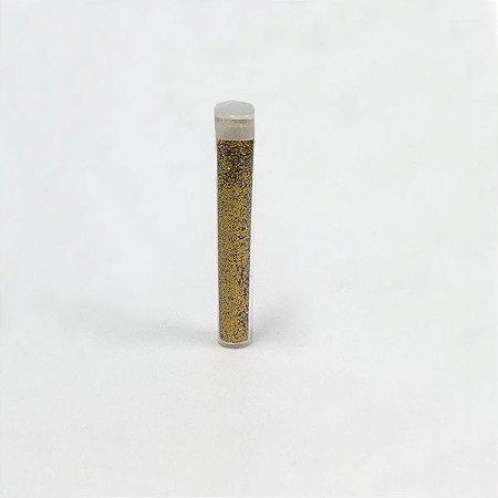 Glitter Ouro 3g - VMP