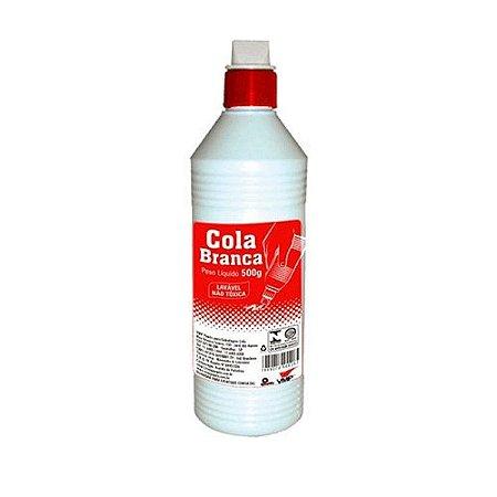 Cola Branca 500g - VMP