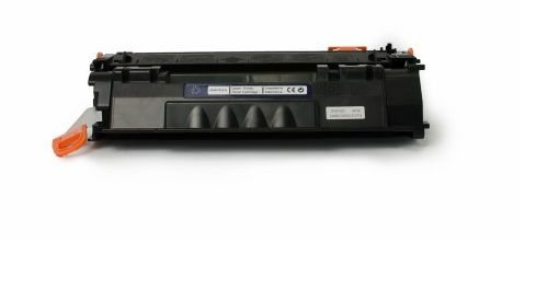 Cart De Toner Compativel C/ 5949a\7553a 3k Byqualy