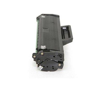 Cart De Toner Compativel C/ D111/M2020/Ml2070 1.0k Byqualy