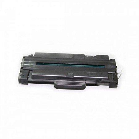 Cart De Toner Compativel C/ Mlt105l / Scx4600/4623 2.5k Byqualy
