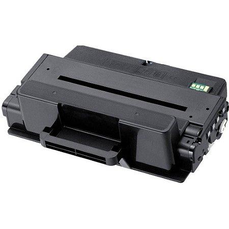 Cart De Toner Compativel C/ Mlt205l 4833/3310 5k Byqualy