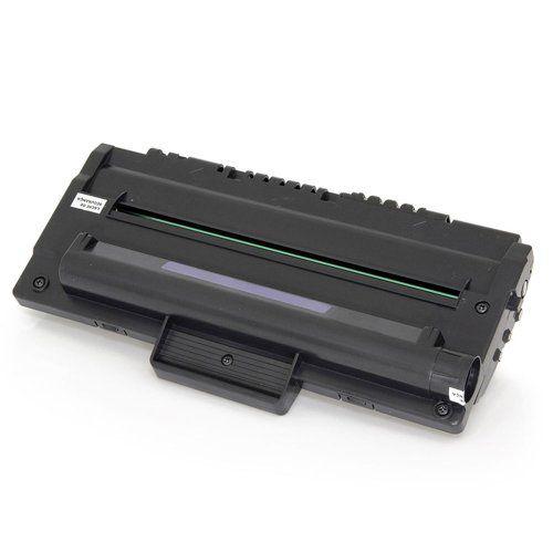 Cart De Toner Compativel C/ Scx4300/D109 Byqualy 2k