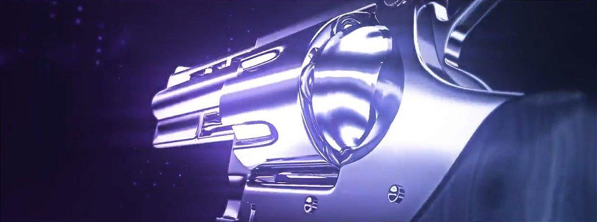 Intro c/Arma