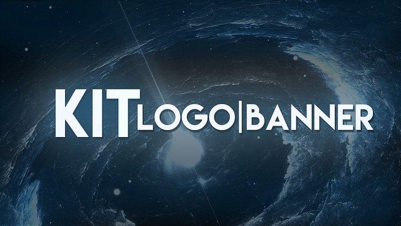Kit Logo|Banner