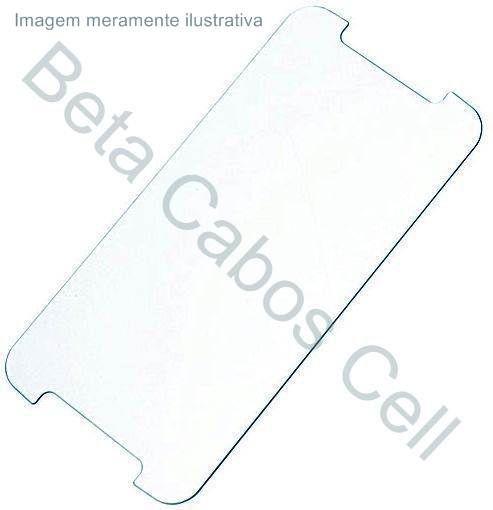 Pelicula para Motorola E4